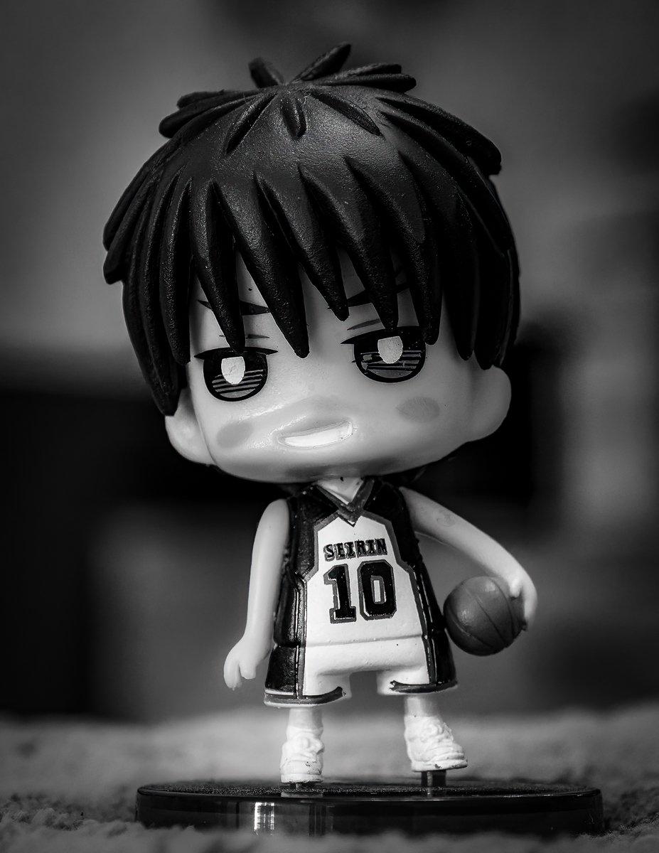 basket-player-bw-1.jpg
