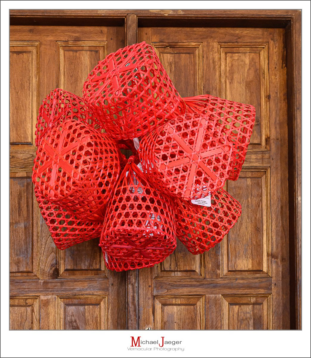 baskets-1.jpg