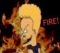 bbfire.jpg
