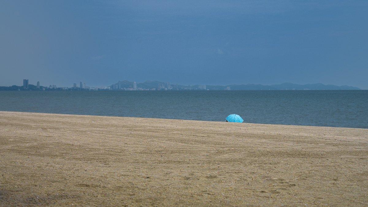beach-1-3.jpg