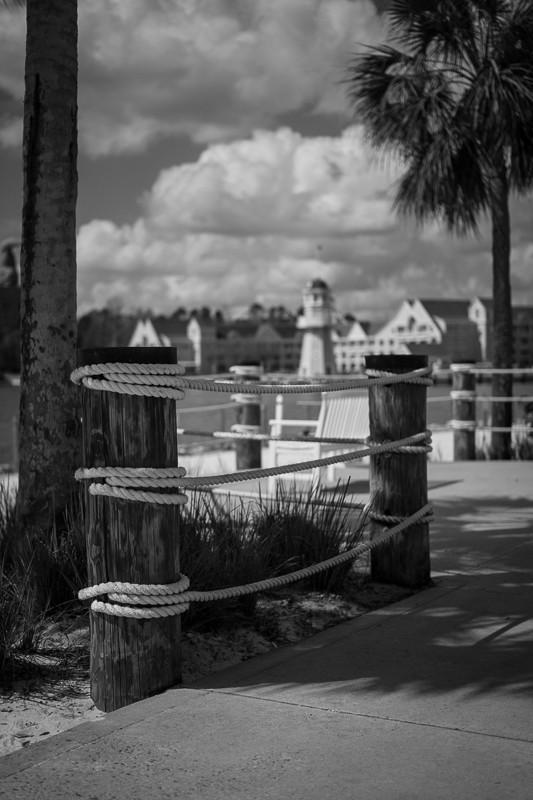Beach Club Lake.jpg
