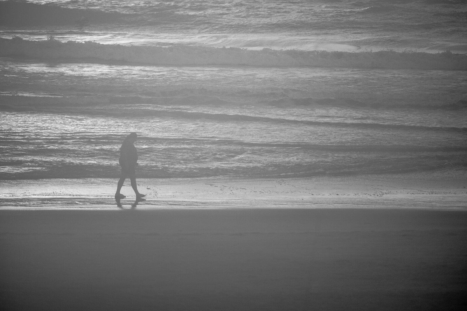 Beach Walker.jpg