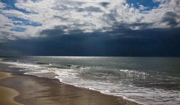 beaches_zps6d17b07e.jpg