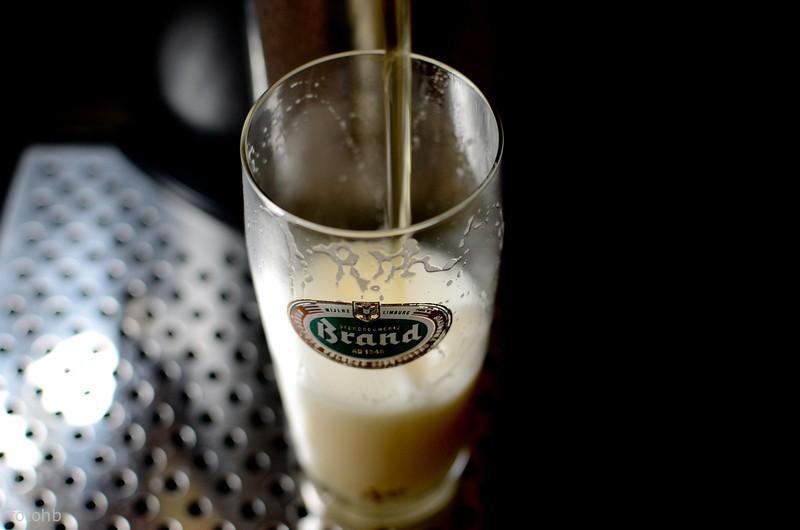beer-L.jpg