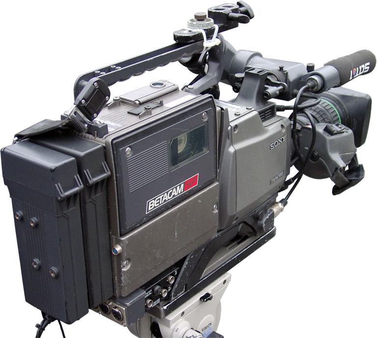 Betacam_SP_Camcorder_01_KMJ.jpg