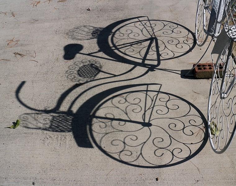 bike%20shadow0001-L.jpg