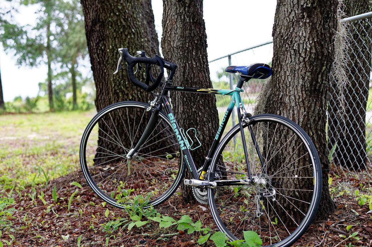 bike-X2.jpg