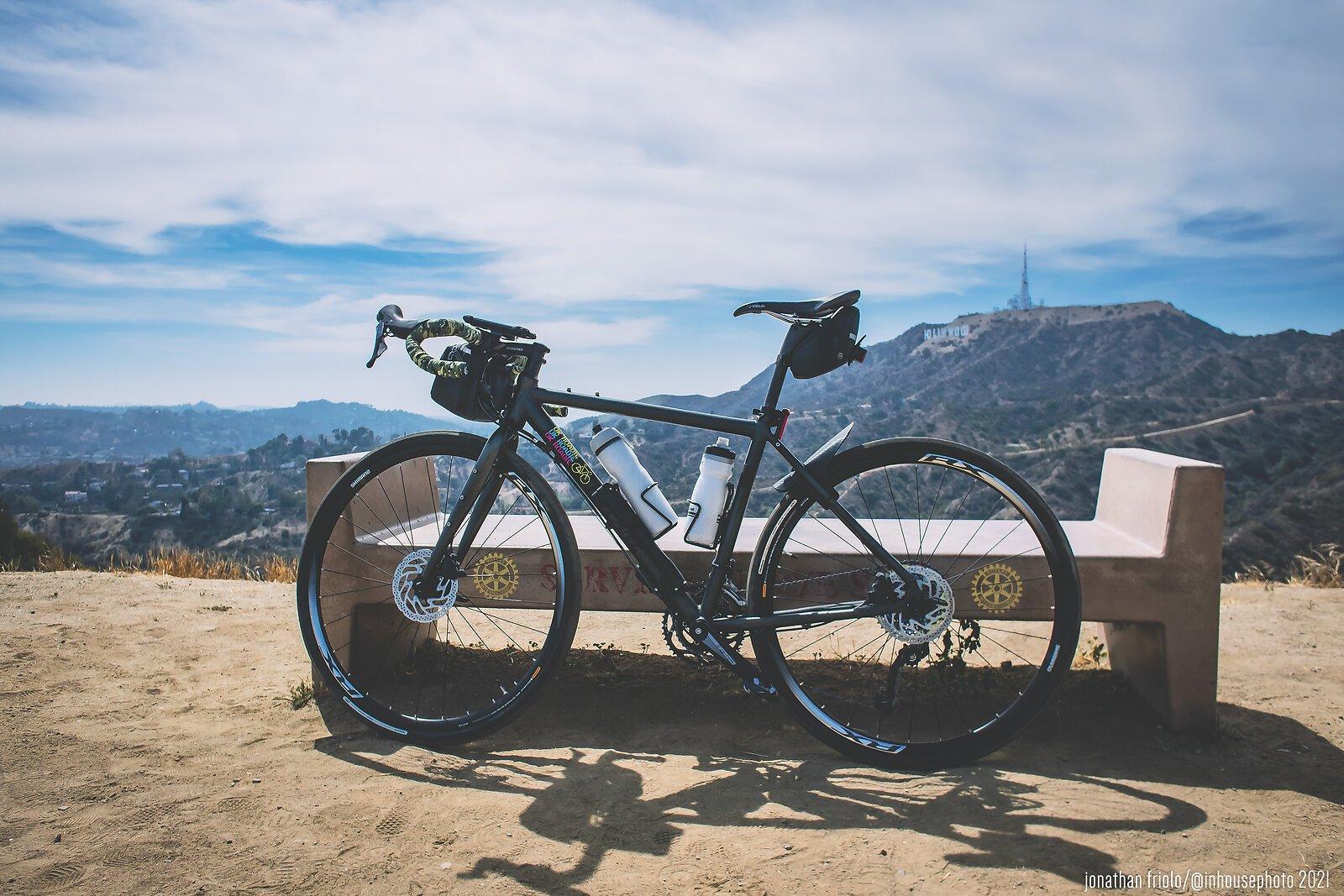 bike_hollywood.jpg