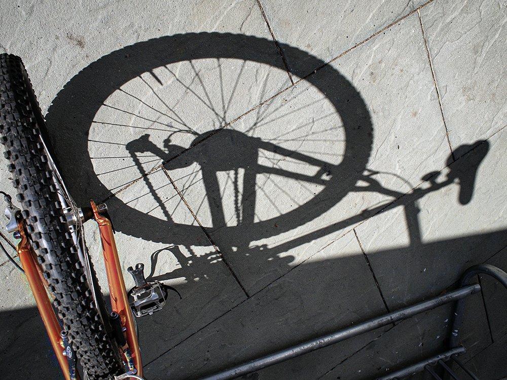 biketire.jpg