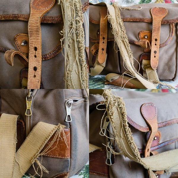 billingham-bag-2.jpg