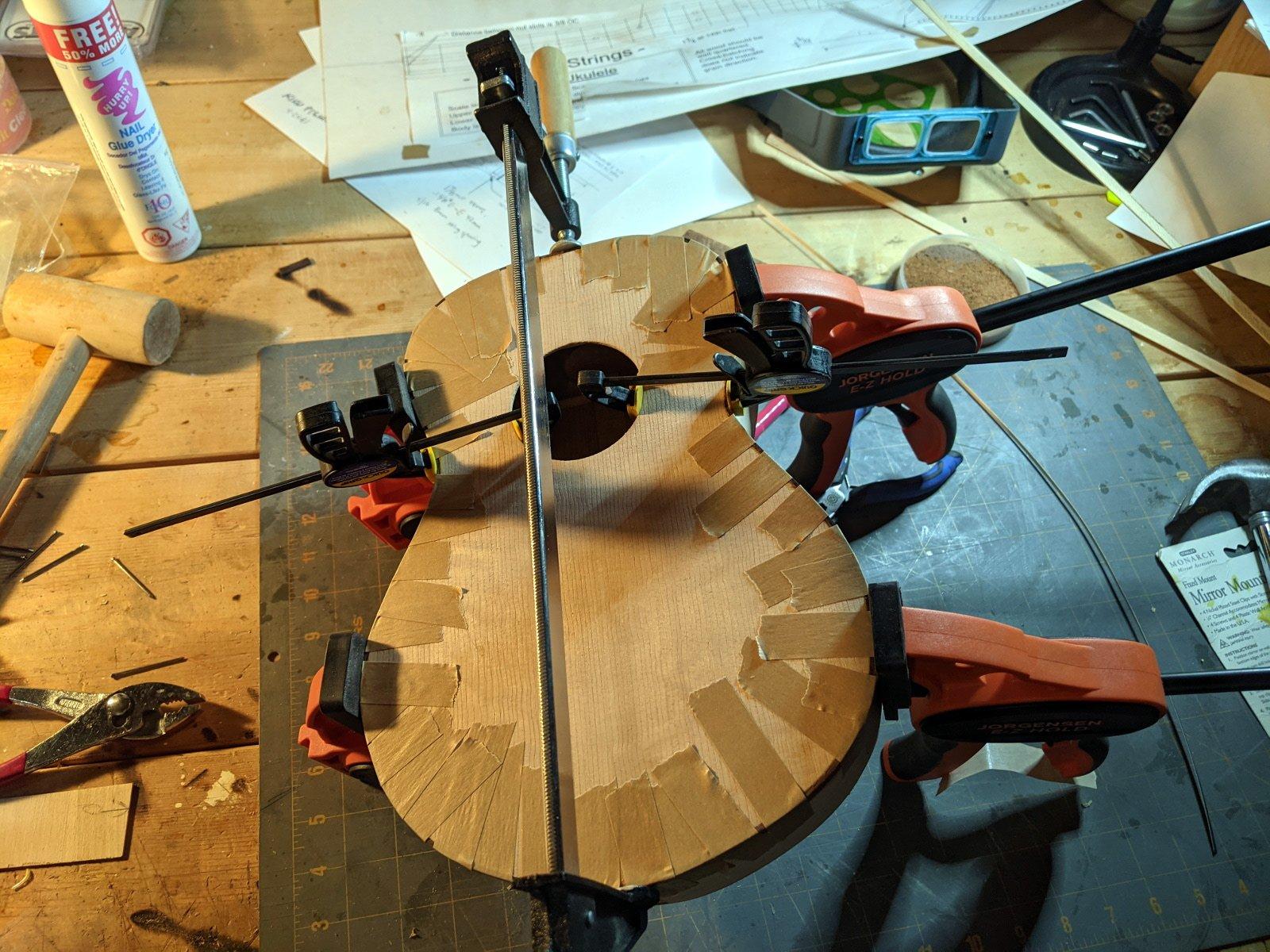 bindings glued.jpg