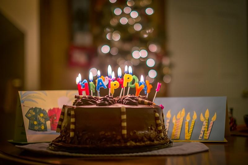 Birthday Cake (1 of 1).jpg