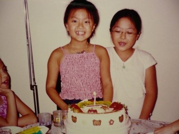 birthday cake.jpeg