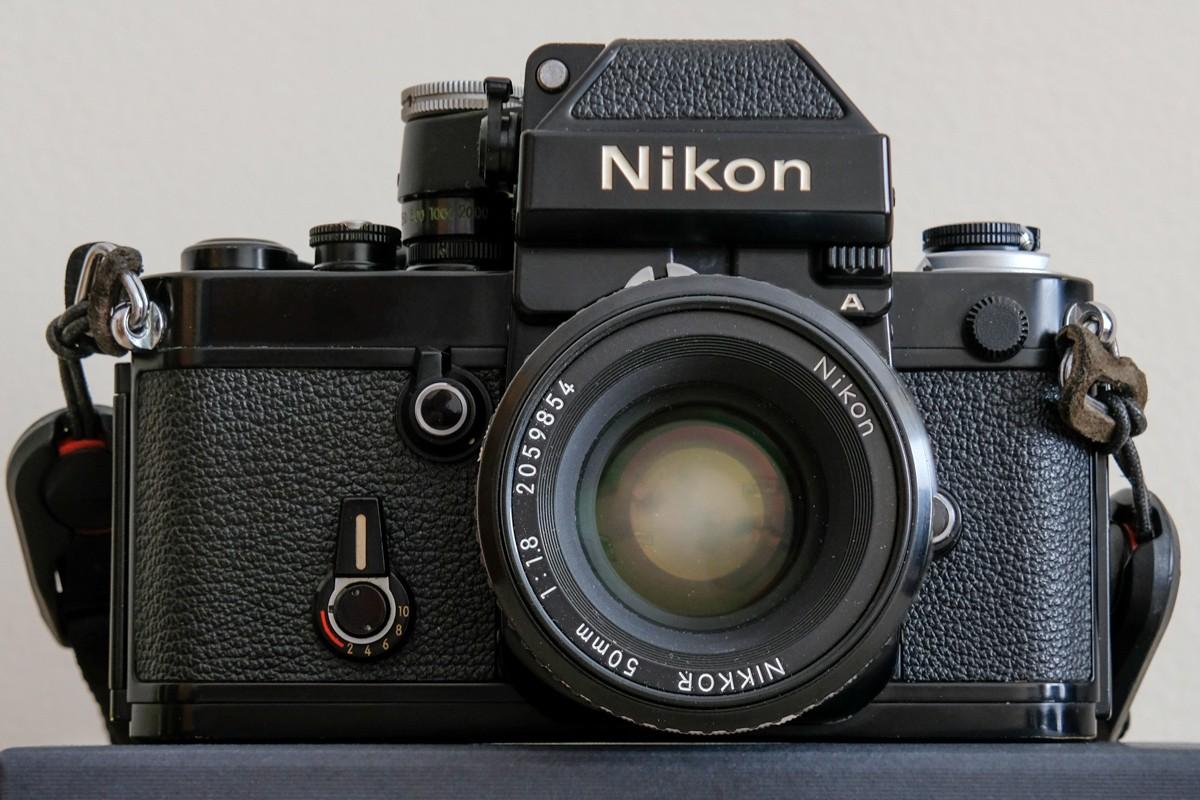 Blog-Nikon-F2-7.jpg
