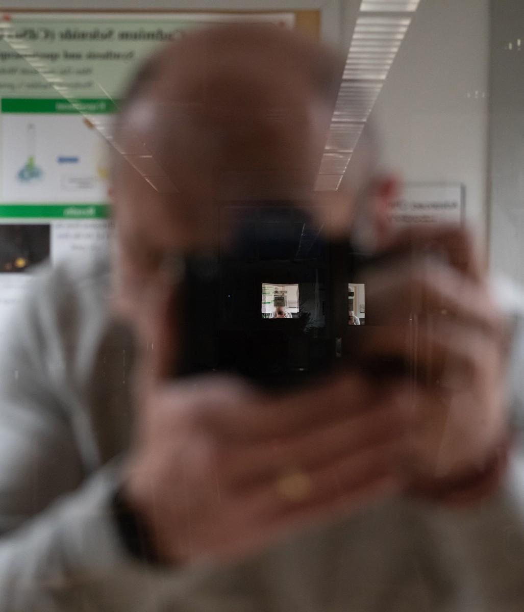 blur-me.jpg