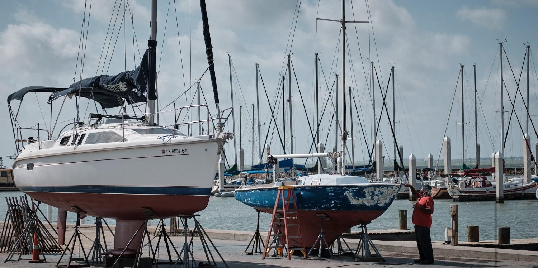 Boat Repair 2.jpg