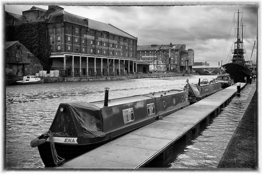 Boats_buildings_SFX.jpg