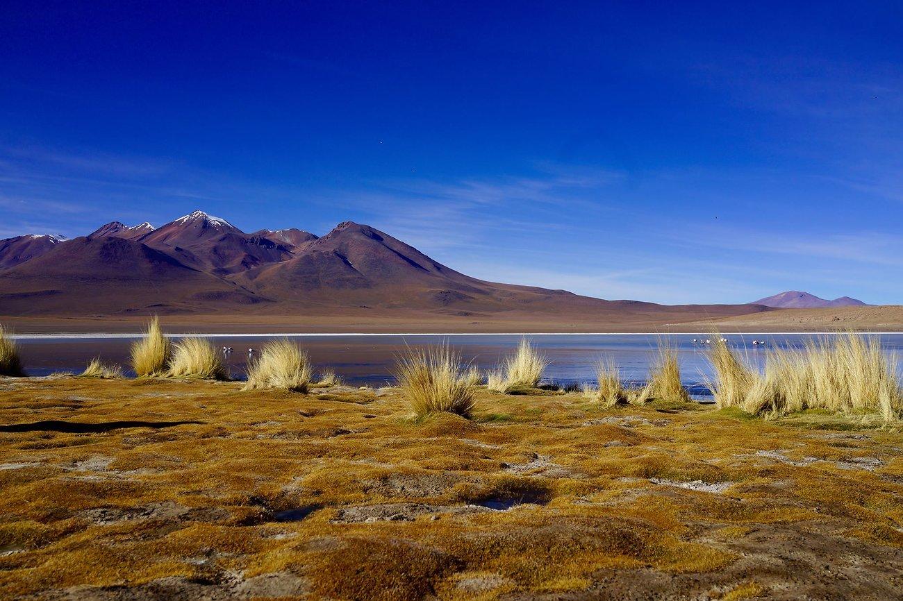 Bolivien.jpg