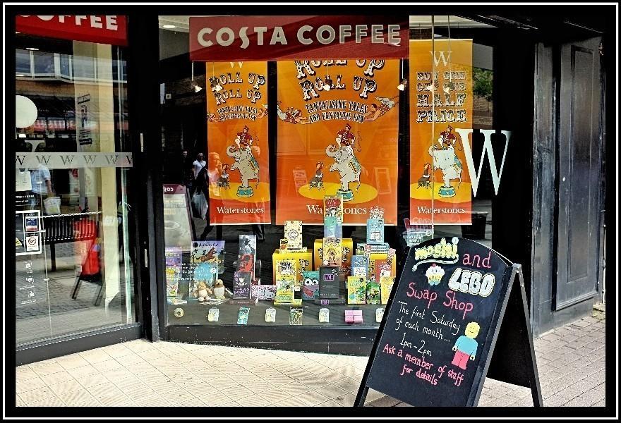 Bookstore-Coffee_Shop.jpg