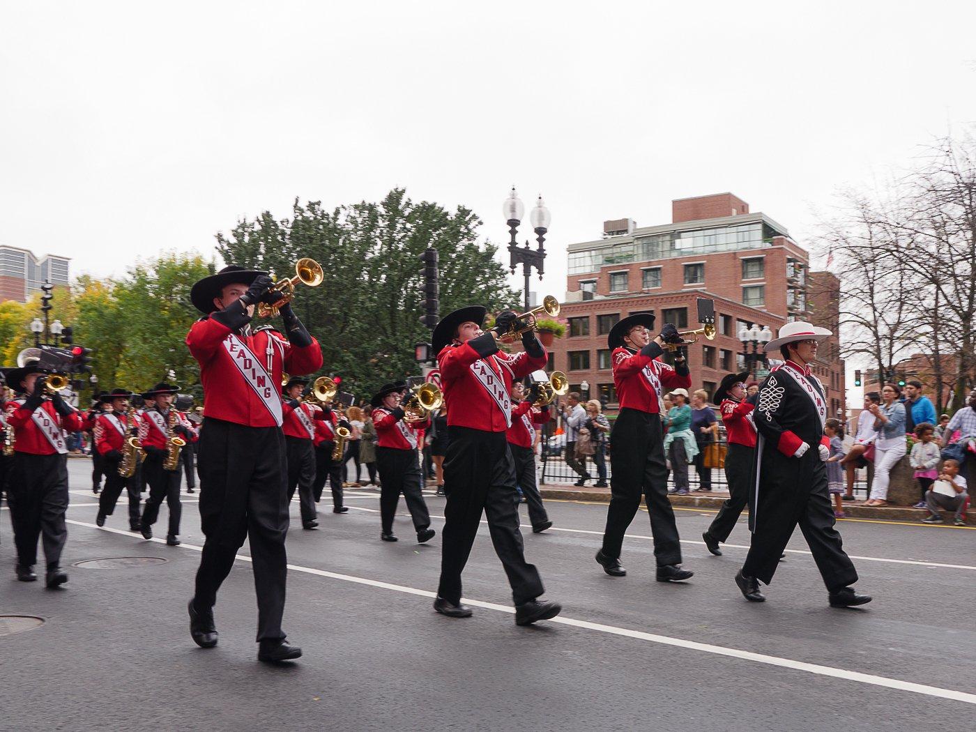 Boston Columbus Parade 1.jpg