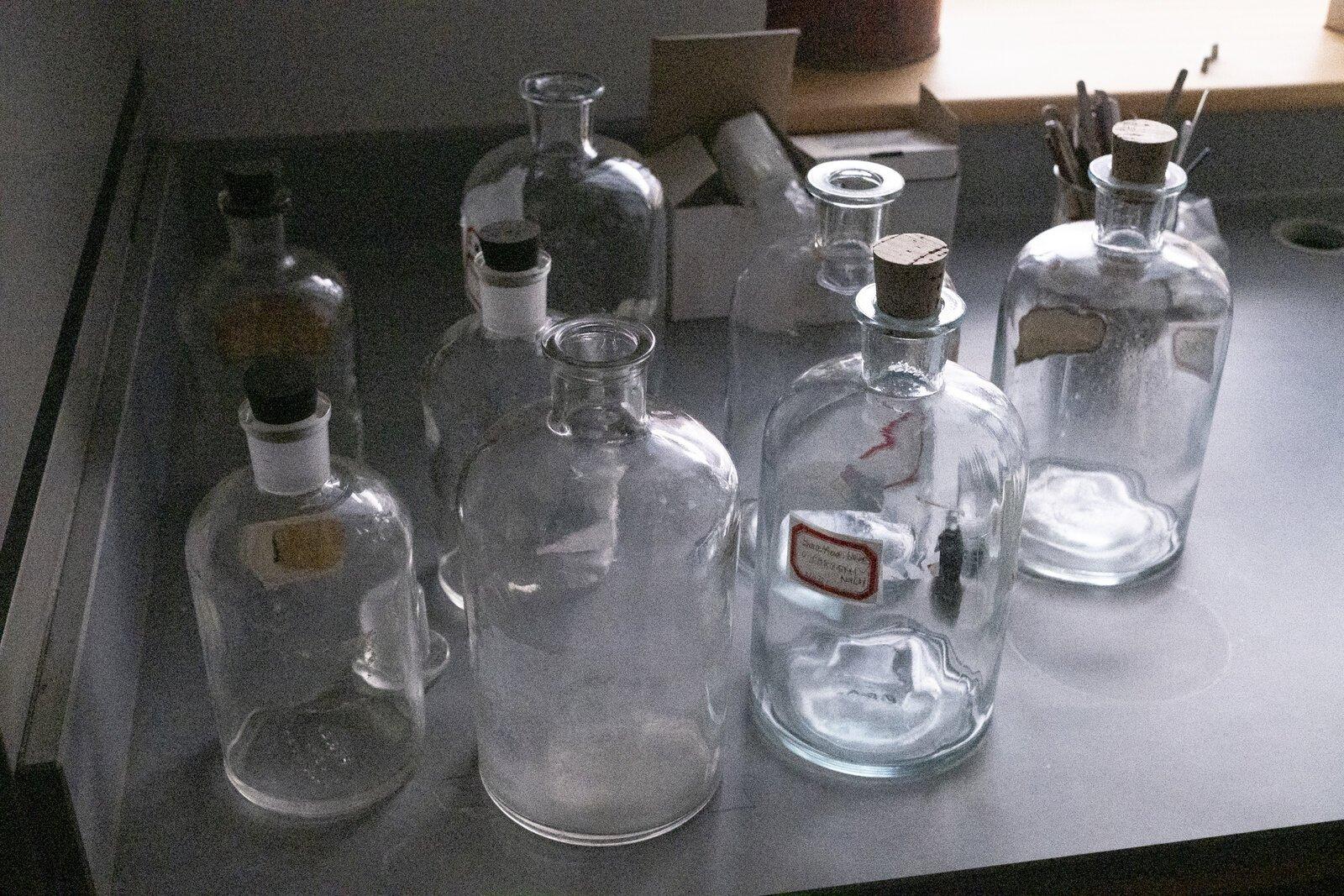 bottle51K.jpg