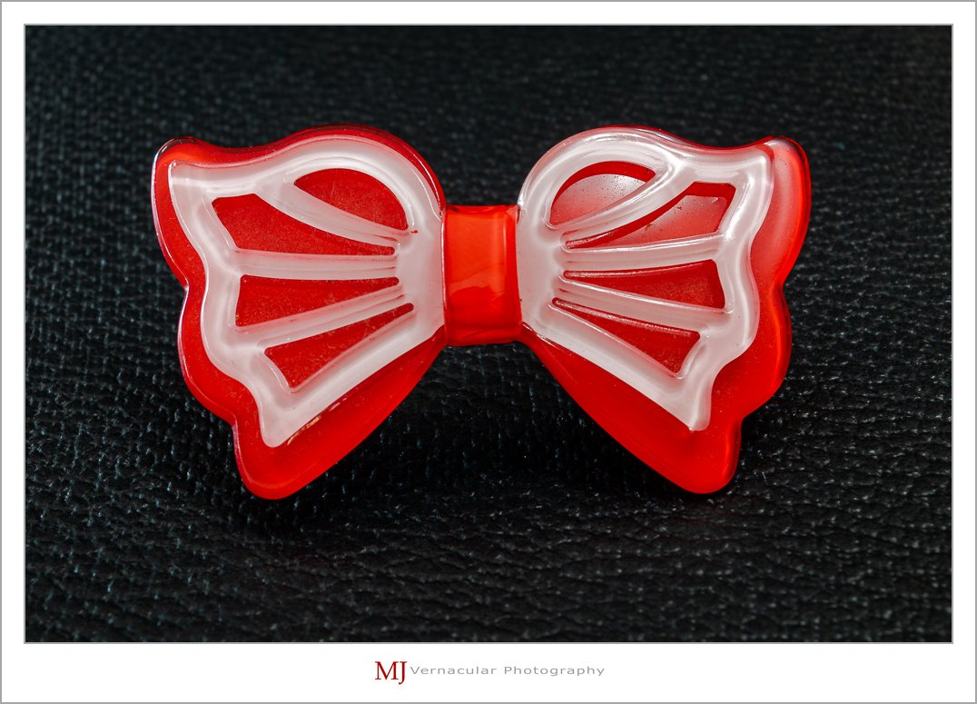 bow-1.jpg