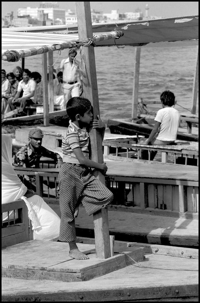 boy_Dubai_Creek.jpg