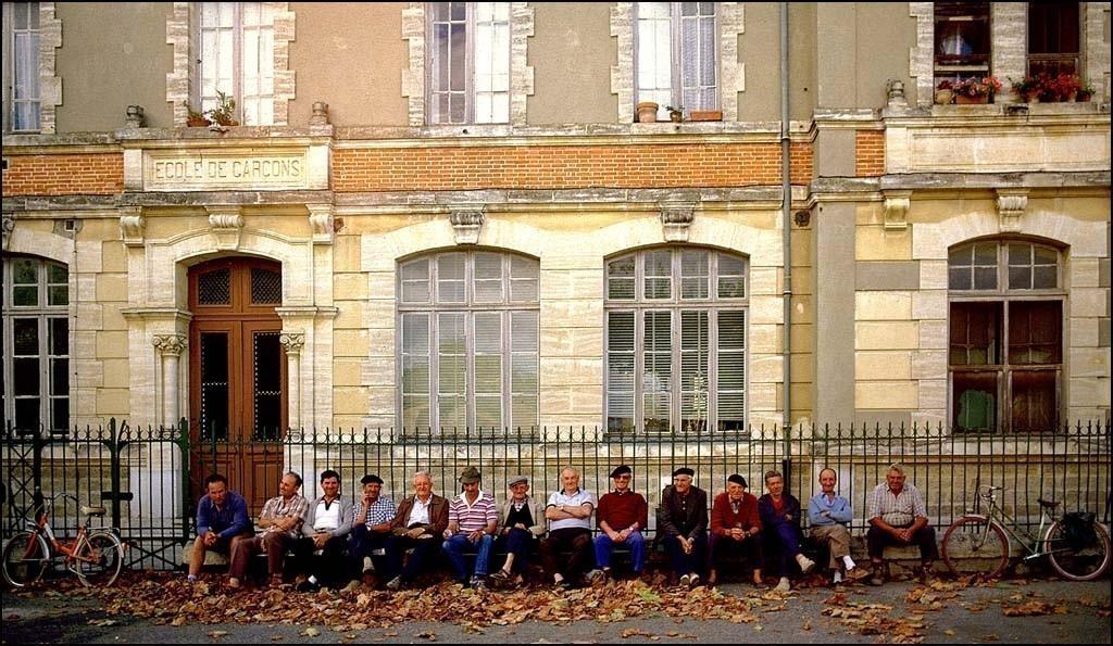 boys-schoolDMH01.jpg