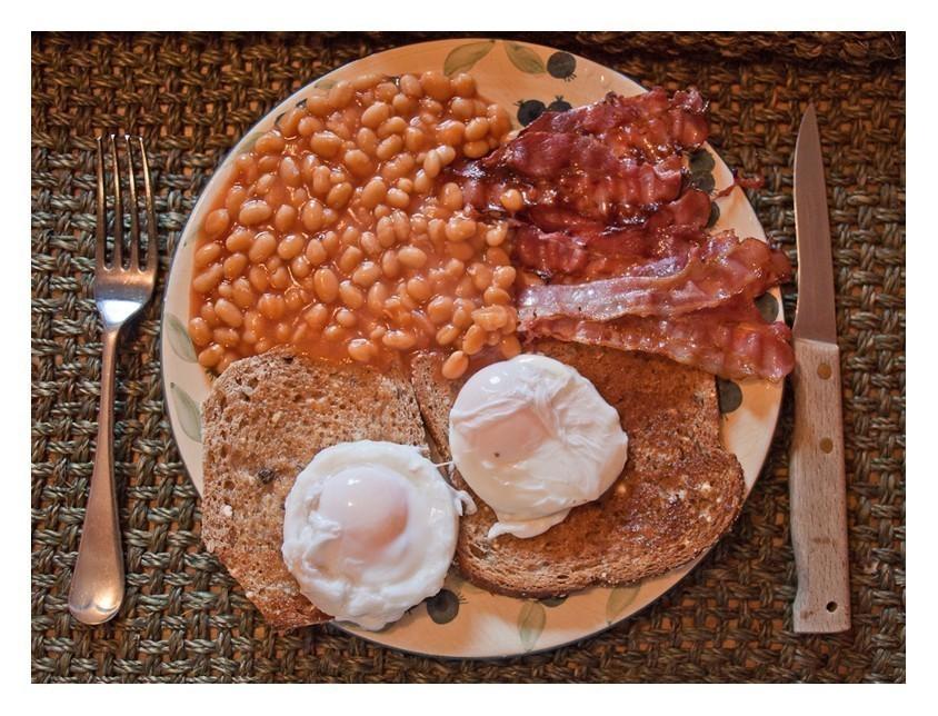 breakfast_1.jpg
