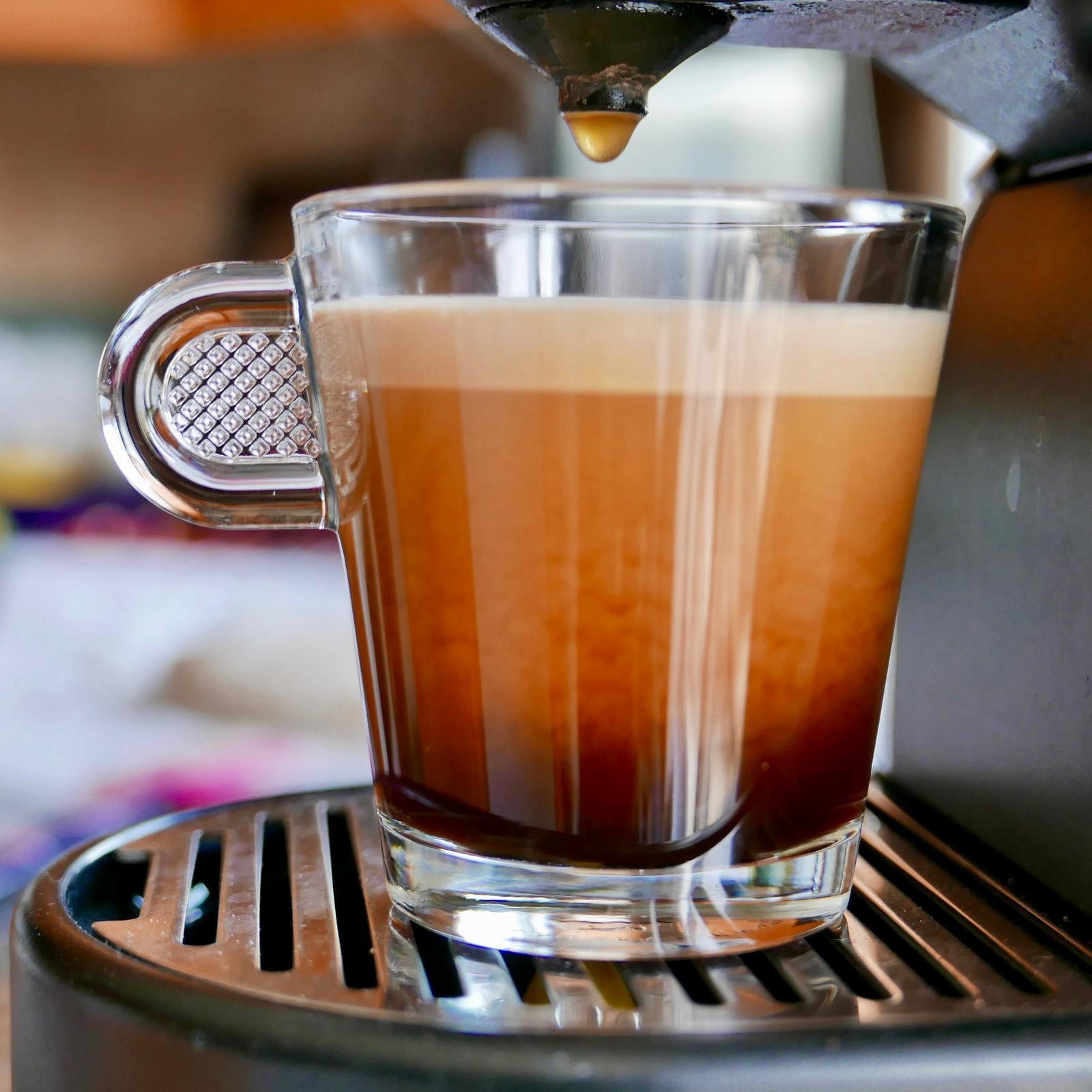 Brewing Coffee.jpg