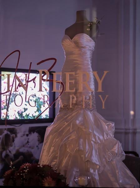 bride-L.jpg