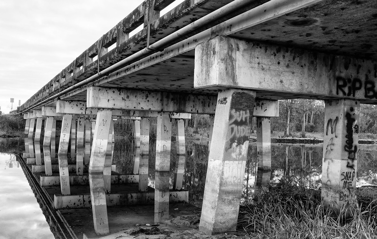 Bridge-X2.jpg