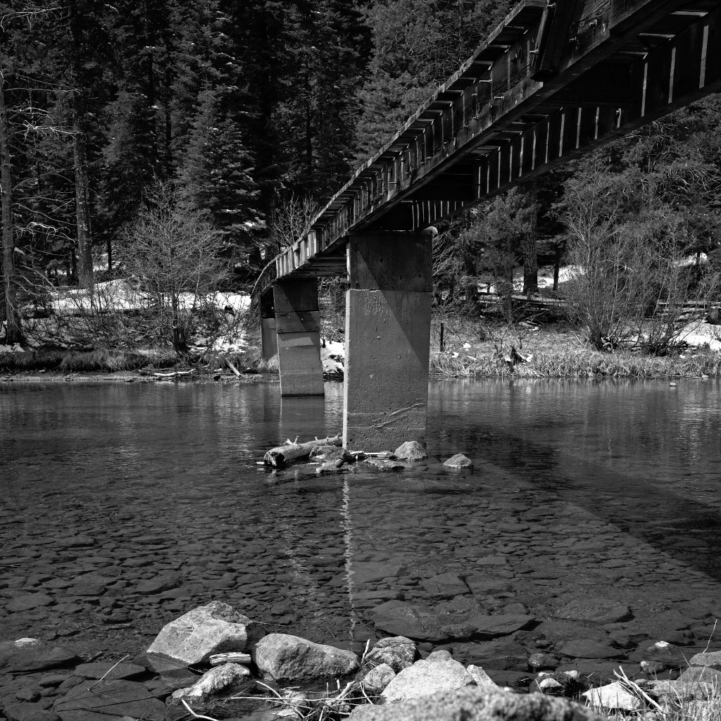 Bridge_over_the_Truckee_River_DSC2088_lzn.jpg