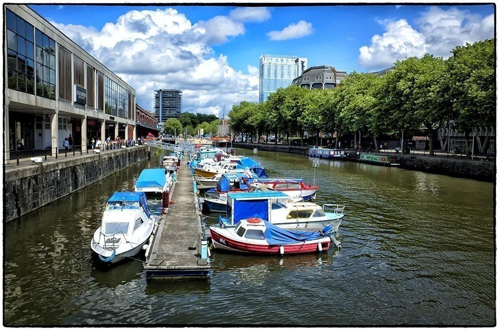 Bristol_docks_15.jpg