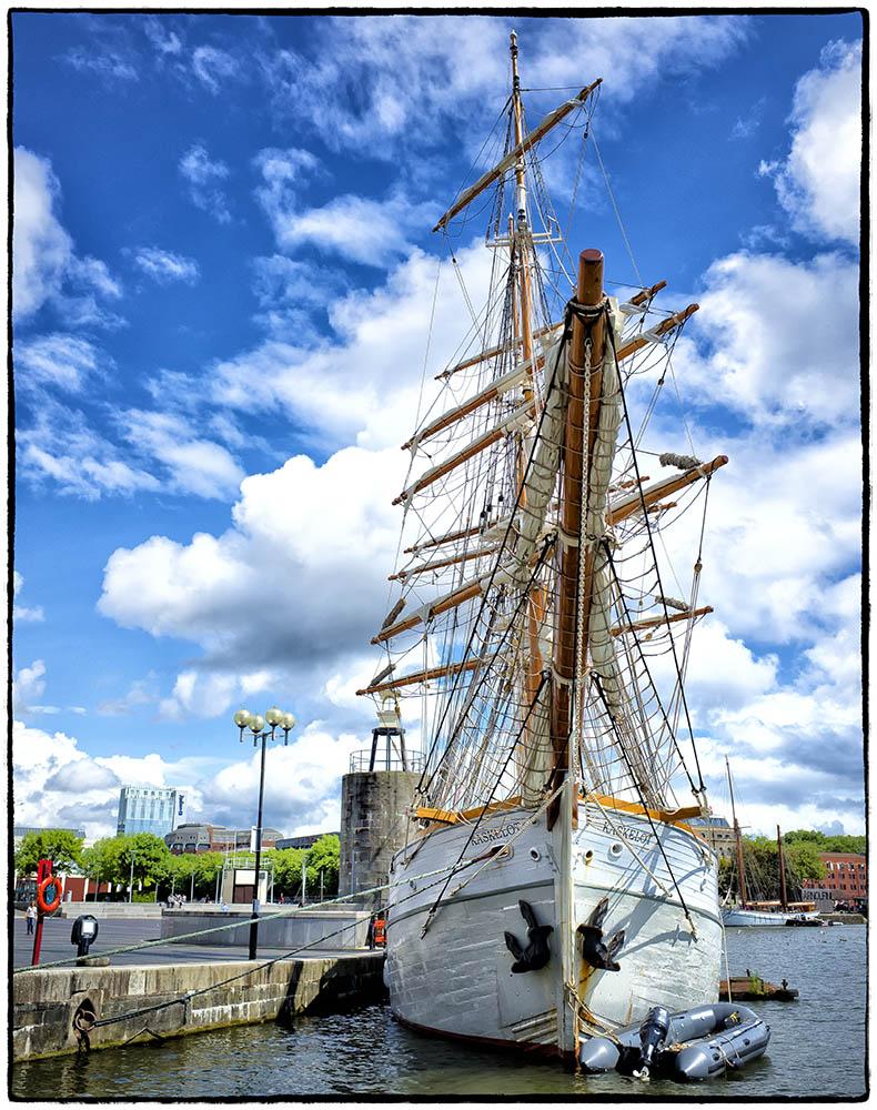 Bristol_docks_7.jpg