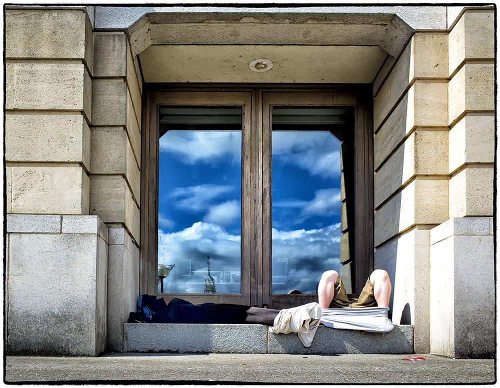 Bristol_docks_8.jpg