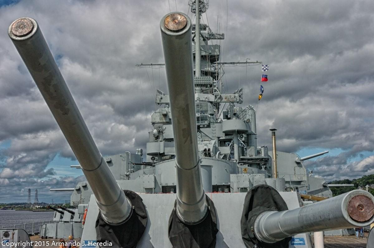 BSHIPCOVE-2K9-41.