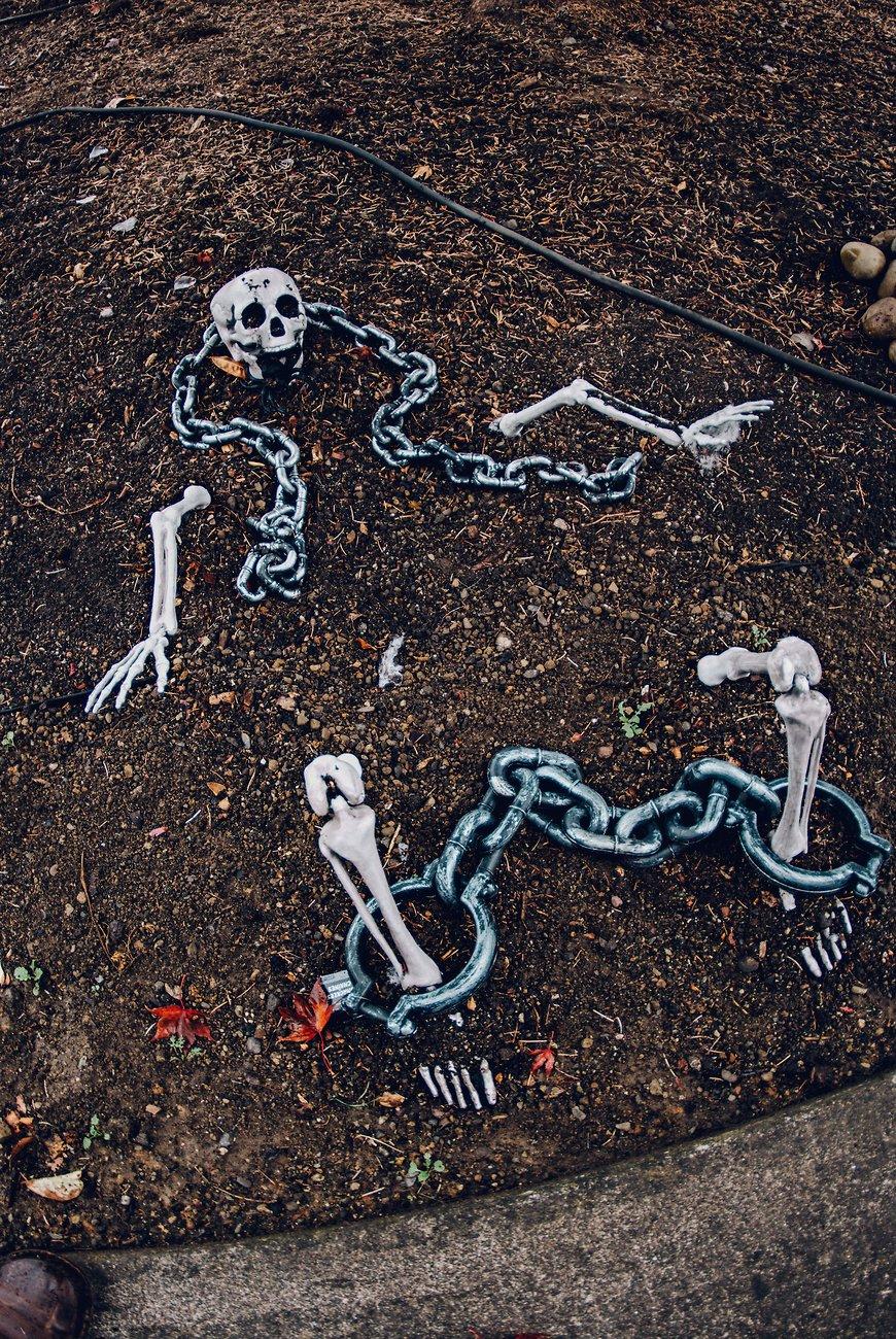 Buried_Skeleton.jpg