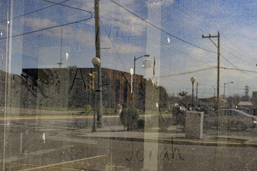 BV10 window.jpg