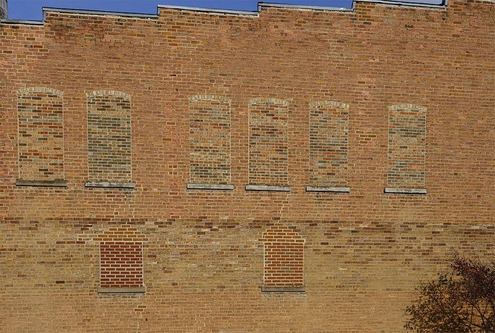 BV3 wall.jpg