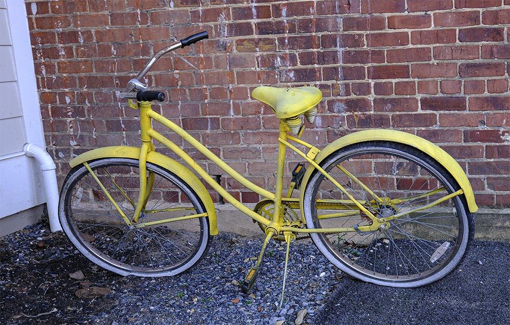 BV5 bike.jpg
