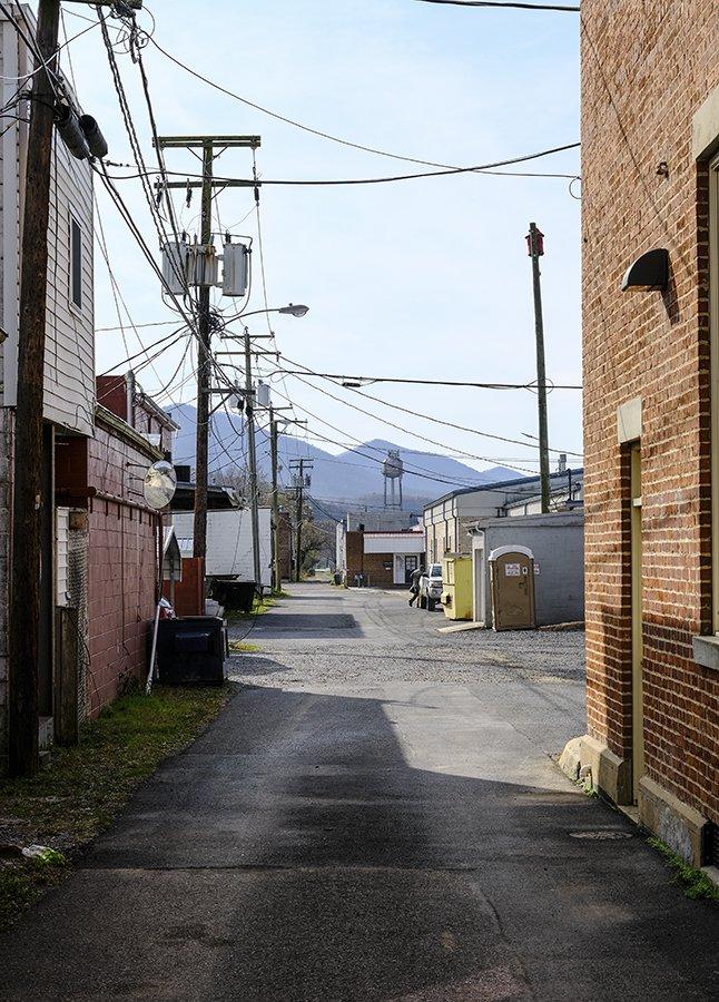BV9 alley.jpg