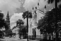 Bw_Charleston_Downtown12a_s.jpg