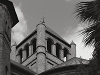 Bw_Charleston_Downtown13_s.jpg