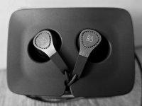 Bw_Headphone_B&o_H3_01_s.jpg