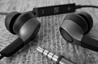 Bw_Headphone_B&o_H3_02_s.jpg