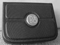 Bw_Headphone_B&o_H3_03_s.jpg
