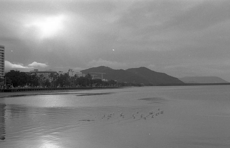 Cairns009.jpg