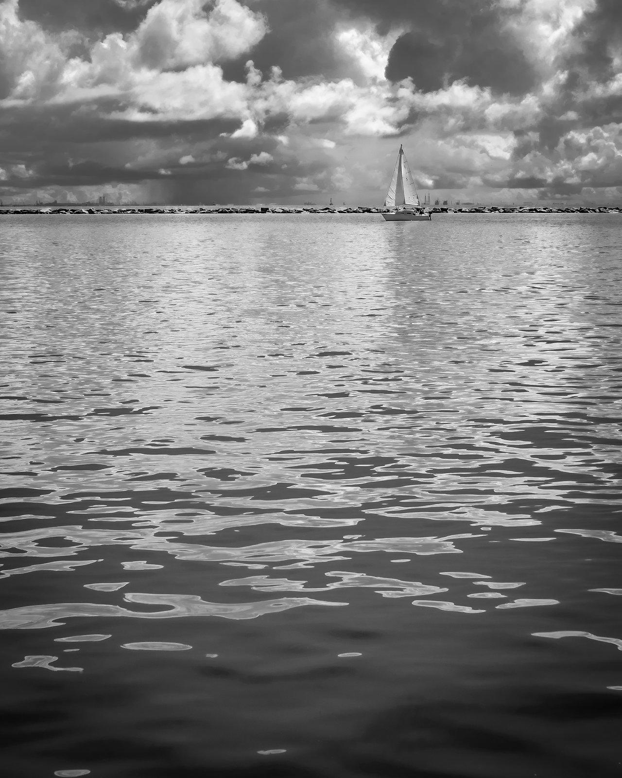 Calm water-1.jpg