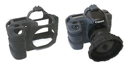 camera-armor.jpg